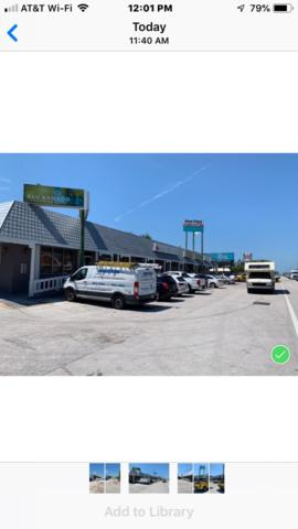 82205 Overseas Highway, Upper Matecumbe Key Islamorada, FL 33036 (MLS #585356) :: Jimmy Lane Real Estate Team