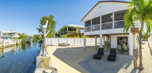 3624 Fox Street, Big Pine Key, FL 33043 (MLS #585373) :: Brenda Donnelly Group