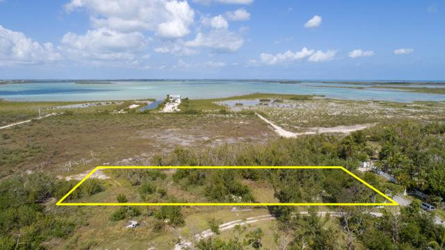 19088 Pellico Road, Sugarloaf Key, FL 33042 (MLS #585479) :: Coastal Collection Real Estate Inc.