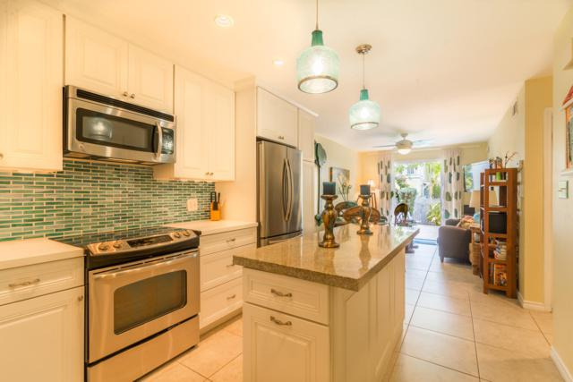 102 Southard Street #2, Key West, FL 33040 (MLS #585530) :: Jimmy Lane Real Estate Team