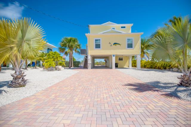 29565 Forrestal Avenue, Big Pine Key, FL 33043 (MLS #585540) :: Jimmy Lane Real Estate Team