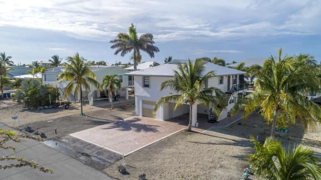 29476 Flying Cloud Avenue, Big Pine Key, FL 33043 (MLS #585627) :: Jimmy Lane Real Estate Team