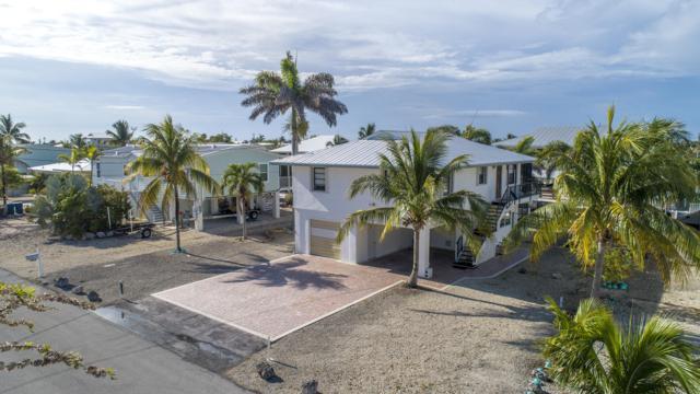 29476 Flying Cloud Avenue, Big Pine Key, FL 33043 (MLS #585627) :: Coastal Collection Real Estate Inc.