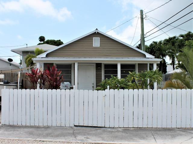 1200 6Th Street, Key West, FL 33040 (MLS #585690) :: Doug Mayberry Real Estate