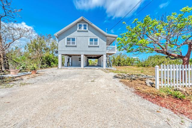 3646 Bahama Street, Big Pine Key, FL 33043 (MLS #585746) :: Doug Mayberry Real Estate