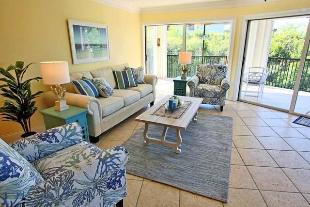 88181 Old Highway 22E, Plantation Key, FL 33036 (MLS #585747) :: Doug Mayberry Real Estate