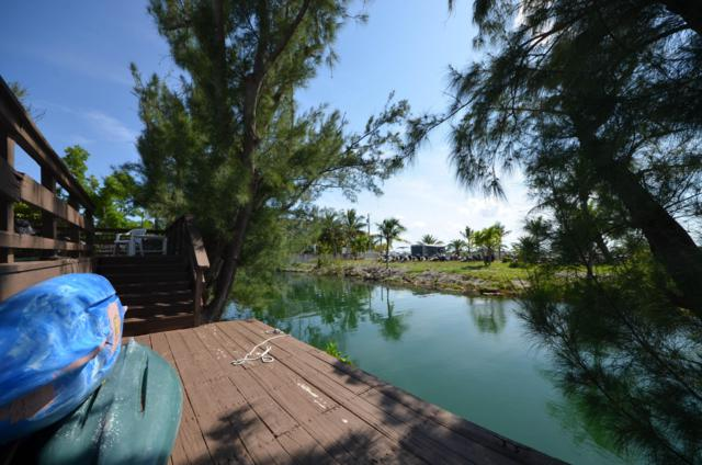 23 Calle Uno, Rockland Key, FL 33040 (MLS #585758) :: Doug Mayberry Real Estate