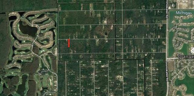 735 NW 35 Avenue, Other, FL 00000 (MLS #585762) :: Coastal Collection Real Estate Inc.