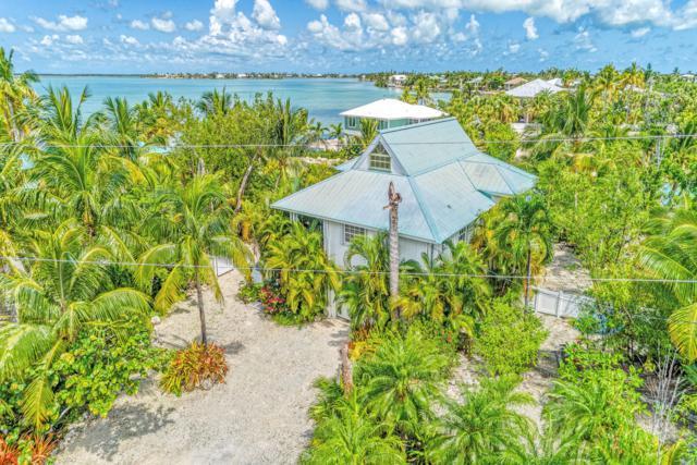 17131 Marlin Drive, Sugarloaf Key, FL 33042 (MLS #585808) :: Doug Mayberry Real Estate