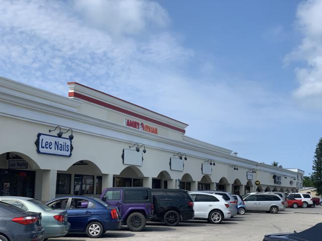 3140-B Flagler Avenue, Key West, FL 33040 (MLS #585836) :: Brenda Donnelly Group