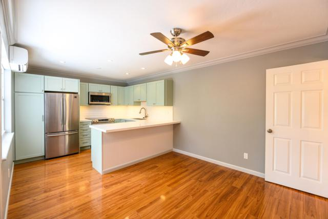3228 Eagle Avenue, Key West, FL 33040 (MLS #585879) :: Jimmy Lane Real Estate Team