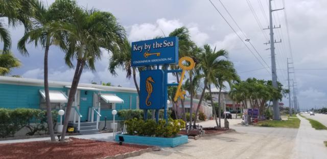 6099 Overseas Highway 55E, Marathon, FL 33050 (MLS #585895) :: KeyIsle Realty