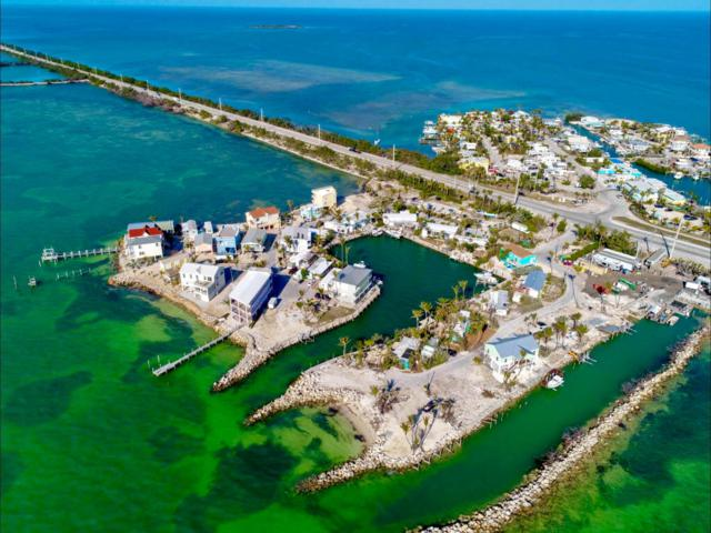 62900 Overseas Highway #10, Conch Key, FL 33050 (MLS #585922) :: Vacasa Florida LLC
