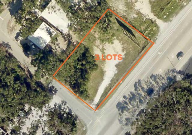 xx Overseas, Plantation Key, FL 33070 (MLS #585997) :: Jimmy Lane Real Estate Team
