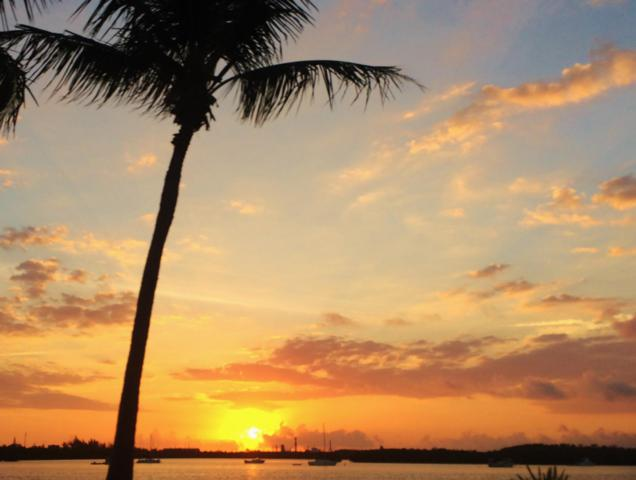 3930 S 3930 Roosevelt Boulevard N301, Key West, FL 33040 (MLS #586003) :: Jimmy Lane Real Estate Team
