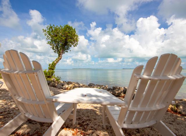97652 Overseas Highway S1, Key Largo, FL 33037 (MLS #586088) :: Jimmy Lane Real Estate Team
