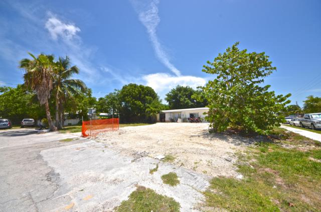 Address Not Published, Key West, FL 33040 (MLS #586090) :: Doug Mayberry Real Estate
