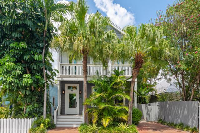 1217 Royal Street, Key West, FL 33040 (MLS #586106) :: Conch Realty