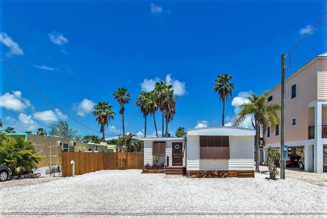 1134 74Th, Marathon, FL 33050 (MLS #586109) :: Key West Luxury Real Estate Inc