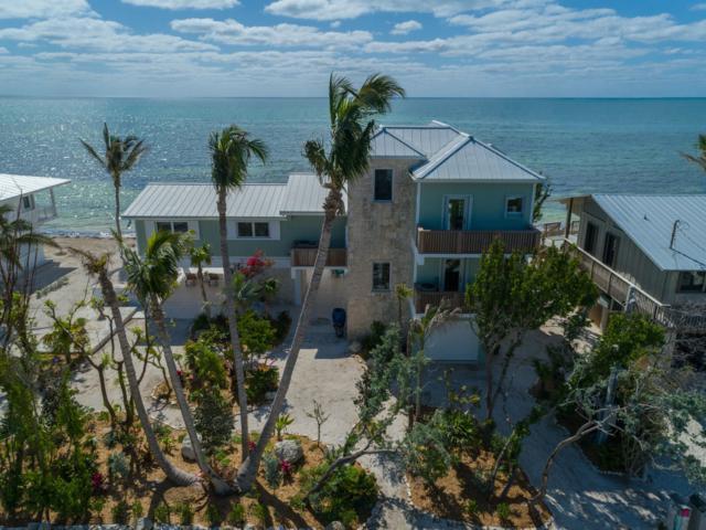 133 Sunset Drive, Lower Matecumbe, FL 33036 (MLS #586113) :: Coastal Collection Real Estate Inc.