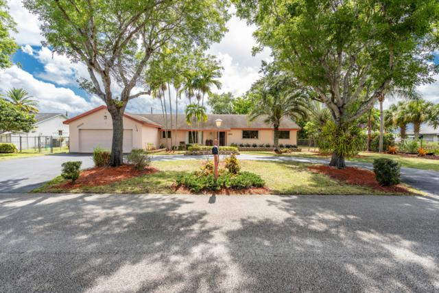 28422 SW 159th Place, Other, FL 00000 (MLS #586141) :: Key West Vacation Properties & Realty