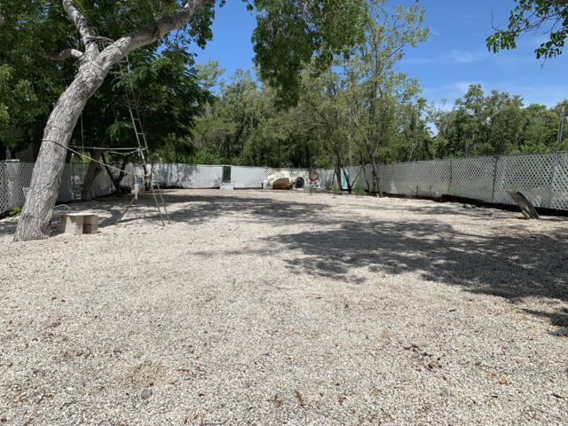 0 Cuba Road, Key Largo, FL 33070 (MLS #586175) :: Conch Realty