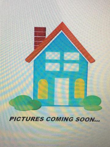 29255 Cypress Drive, Big Pine Key, FL 33043 (MLS #586266) :: Key West Luxury Real Estate Inc