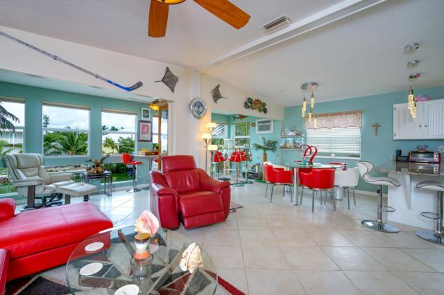 329 N Anglers Drive North, Marathon, FL 33050 (MLS #586268) :: Key West Luxury Real Estate Inc