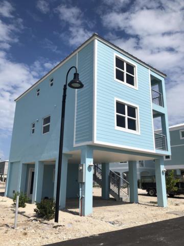 94825 Overseas Highway #182, Key Largo, FL 33037 (MLS #586275) :: Key West Property Sisters