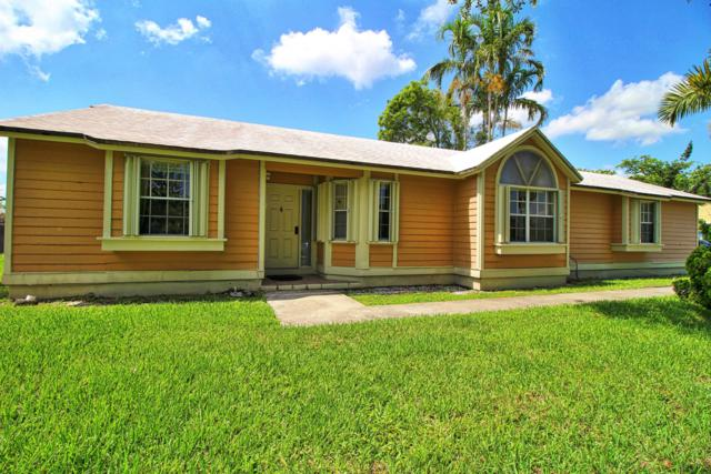 14930 SW 155 Terrace, Other, FL 00000 (MLS #586279) :: Vacasa Florida LLC