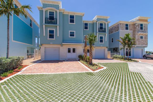 443 Sombrero Beach Road, Marathon, FL 33050 (MLS #586285) :: Jimmy Lane Real Estate Team