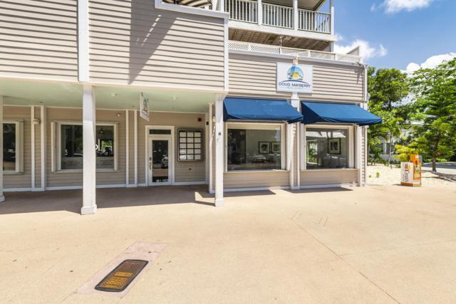 1075 Duval Street C23, Key West, FL 33040 (MLS #586327) :: Doug Mayberry Real Estate
