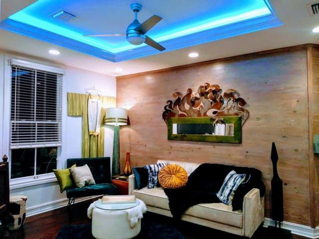 1220 Newton Street #4, Key West, FL 33040 (MLS #586334) :: Vacasa Florida LLC