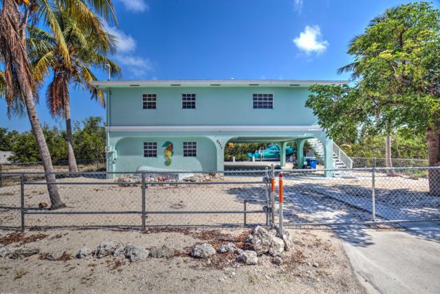 9972 Aviation Boulevard, Marathon, FL 33050 (MLS #586359) :: Doug Mayberry Real Estate