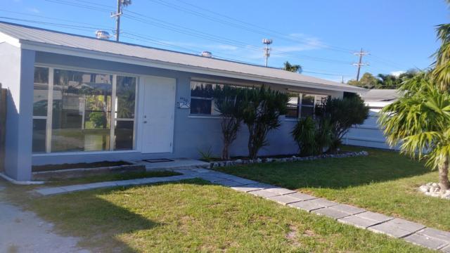 2925 Patterson Avenue, Key West, FL 33040 (MLS #586365) :: Doug Mayberry Real Estate