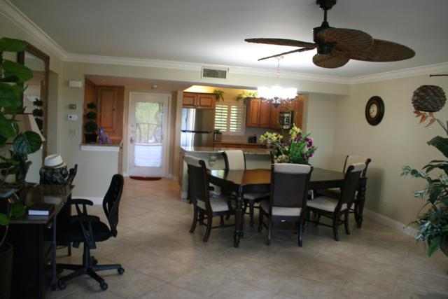 96000 Overseas Highway W43, Key Largo, FL 33037 (MLS #586456) :: Born to Sell the Keys