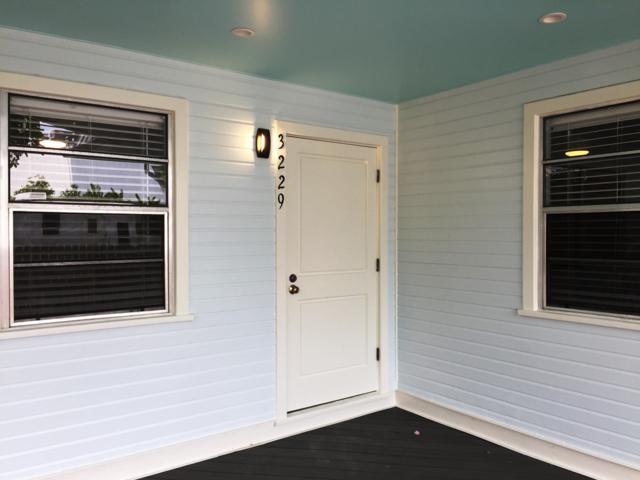 3229 Harriet Avenue, Key West, FL 33040 (MLS #586462) :: Key West Luxury Real Estate Inc
