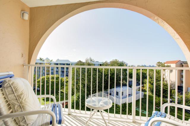 3930 S Roosevelt Boulevard S410, Key West, FL 33040 (MLS #586510) :: Key West Luxury Real Estate Inc