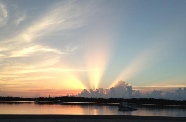 3930 S Roosevelt Boulevard 102S, Key West, FL 33040 (MLS #586535) :: Key West Luxury Real Estate Inc