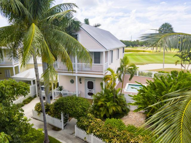245 Golf Club Drive, Key West, FL 33040 (MLS #586536) :: Key West Luxury Real Estate Inc