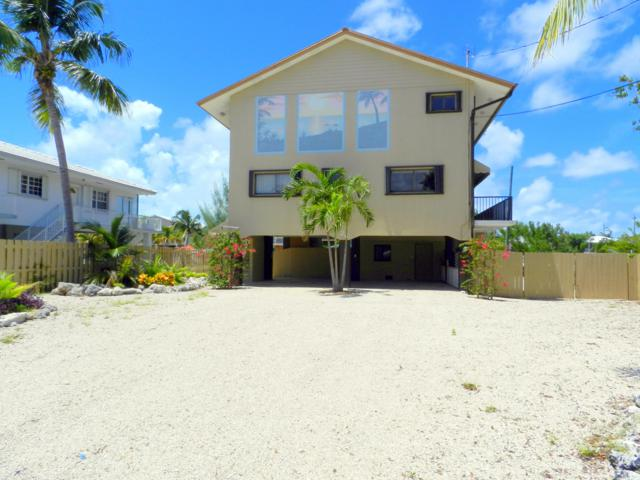 26 Corrine Place, Key Largo, FL 33037 (MLS #586542) :: Coastal Collection Real Estate Inc.