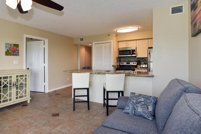 500 Burton Drive #2214, Key Largo, FL 33037 (MLS #586548) :: Coastal Collection Real Estate Inc.