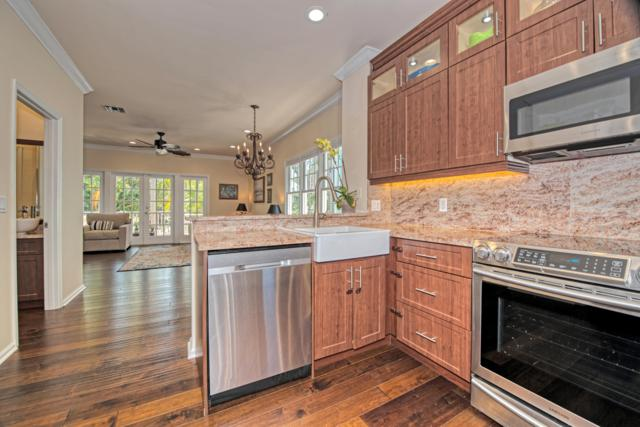 1 Kestral Way, Key West, FL 33040 (MLS #586550) :: Doug Mayberry Real Estate