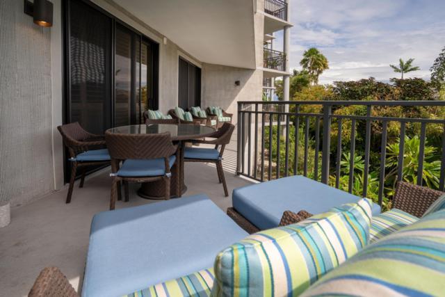 1800 Atlantic Boulevard 128C, Key West, FL 33040 (MLS #586562) :: Key West Luxury Real Estate Inc