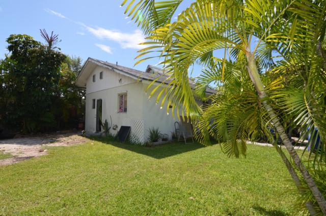 2002 Seidenberg Avenue #101, Key West, FL 33040 (MLS #586603) :: Key West Luxury Real Estate Inc