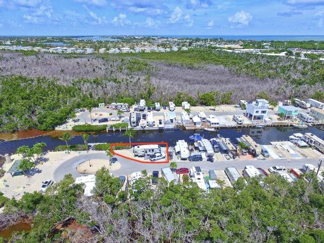 6099 Overseas Highway 102E, Marathon, FL 33050 (MLS #586615) :: Key West Luxury Real Estate Inc