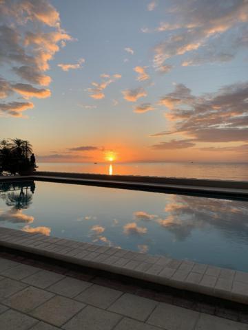 1616 Atlantic Boulevard #16, Key West, FL 33040 (MLS #586618) :: Key West Luxury Real Estate Inc