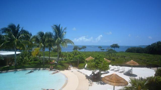 97501 Overseas Highway #521, Key Largo, FL 33037 (MLS #586657) :: Key West Luxury Real Estate Inc