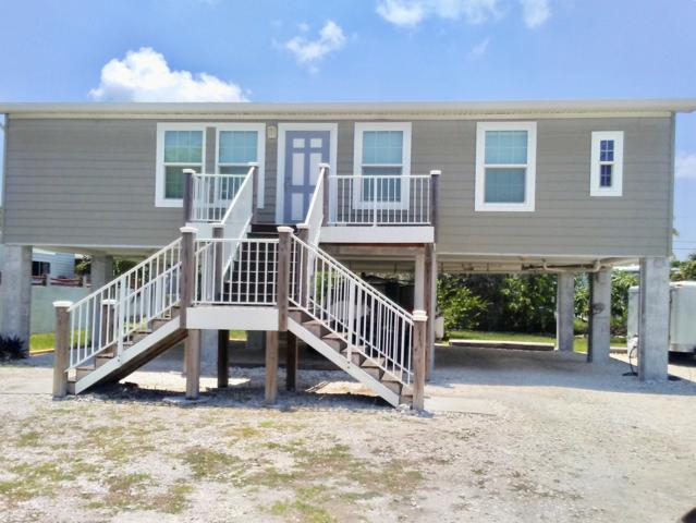 12 Cactus Drive, Big Coppitt, FL 33040 (MLS #586659) :: Coastal Collection Real Estate Inc.