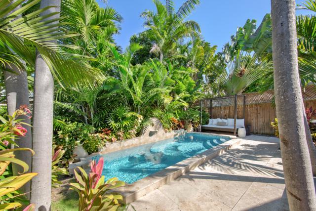 315 Peacon Lane, Key West, FL 33040 (MLS #586678) :: Brenda Donnelly Group
